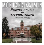 Montana Kaimin, October 30, 2019 by Students of the University of Montana, Missoula