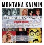 Montana Kaimin, November 6, 2019