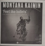 Montana Kaimin, April 24, 2019 by Students of the University of Montana, Missoula