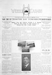 The Weekly Kaimin, February 16, 1911