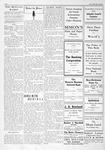 The Montana Kaimin, October 14, 1915