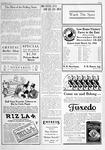The Montana Kaimin, December 7, 1915