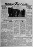 The Montana Kaimin, February 17, 1939
