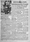 The Montana Kaimin, February 17, 1942