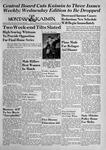 The Montana Kaimin, February 20, 1942