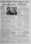 The Montana Kaimin, February 26, 1942