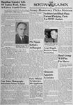 The Montana Kaimin, March 6, 1942