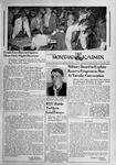 The Montana Kaimin, September 25, 1942