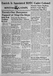 The Montana Kaimin, October 16, 1942