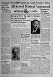 The Montana Kaimin, October 27, 1942