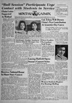 The Montana Kaimin, November 6, 1942