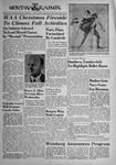The Montana Kaimin, December 8, 1942