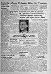The Montana Kaimin, February 5, 1943