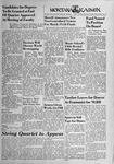 The Montana Kaimin, February 12, 1943