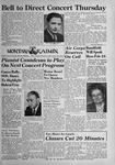 The Montana Kaimin, February 23, 1943