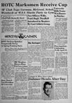 The Montana Kaimin, April 2, 1943