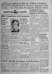 The Montana Kaimin, April 13, 1943