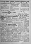 The Montana Kaimin, April 23, 1943