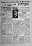 The Montana Kaimin, May 31, 1943
