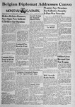 The Montana Kaimin, March 10, 1944