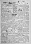 The Montana Kaimin, November 17, 1944