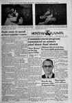 The Montana Kaimin, May 22, 1945