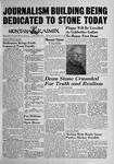 The Montana Kaimin, January 18, 1946