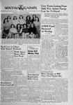The Montana Kaimin, February 19, 1946