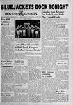 The Montana Kaimin, February 22, 1946