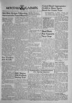 The Montana Kaimin, March 15, 1946