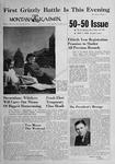 The Montana Kaimin, September 27, 1946