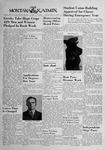 The Montana Kaimin, October 1, 1946