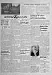The Montana Kaimin, October 3, 1946