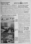 The Montana Kaimin, October 4, 1946