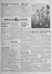 The Montana Kaimin, October 8, 1946