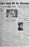 The Montana Kaimin, October 10, 1946