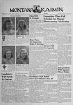 The Montana Kaimin, October 17, 1946