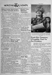 The Montana Kaimin, October 29, 1946