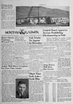 The Montana Kaimin, November 7, 1946