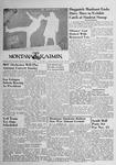 The Montana Kaimin, November 8, 1946