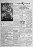 The Montana Kaimin, November 12, 1946