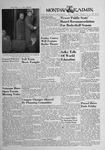 The Montana Kaimin, November 14, 1946