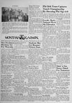 The Montana Kaimin, November 15, 1946