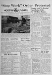 The Montana Kaimin, November 19, 1946