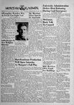 The Montana Kaimin, November 22, 1946