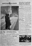 The Montana Kaimin, November 26, 1946