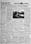 The Montana Kaimin, December 5, 1946