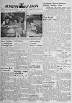 The Montana Kaimin, December 12, 1946