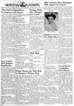 The Montana Kaimin, January 17, 1947