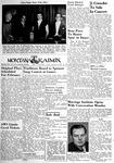 The Montana Kaimin, January 24, 1947